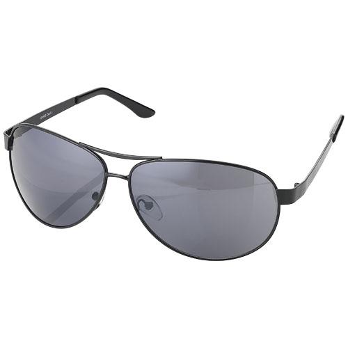 60b57b07ada3ef Piloten zonnebrillen bestellen